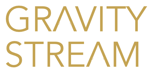 Gravity Stream